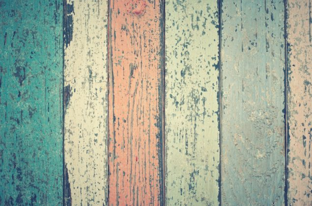 pexels-photo-139321