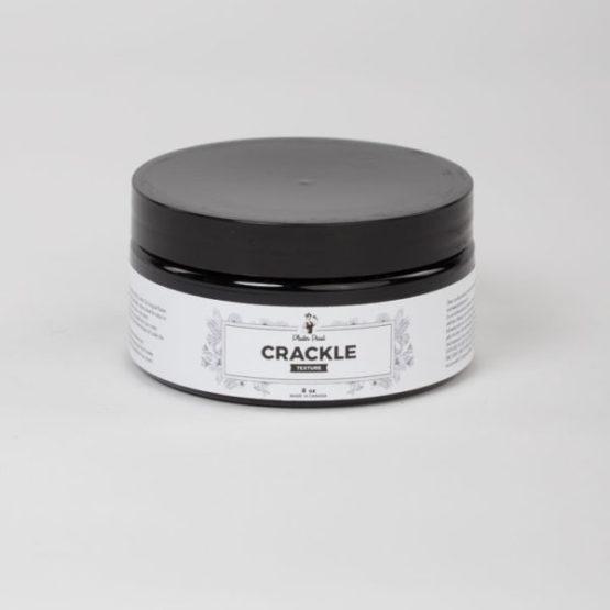 Crackle-8oz-600x600