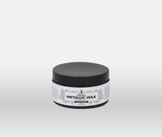 Decorative-Metallic-Wax-MidnightLux-4oz