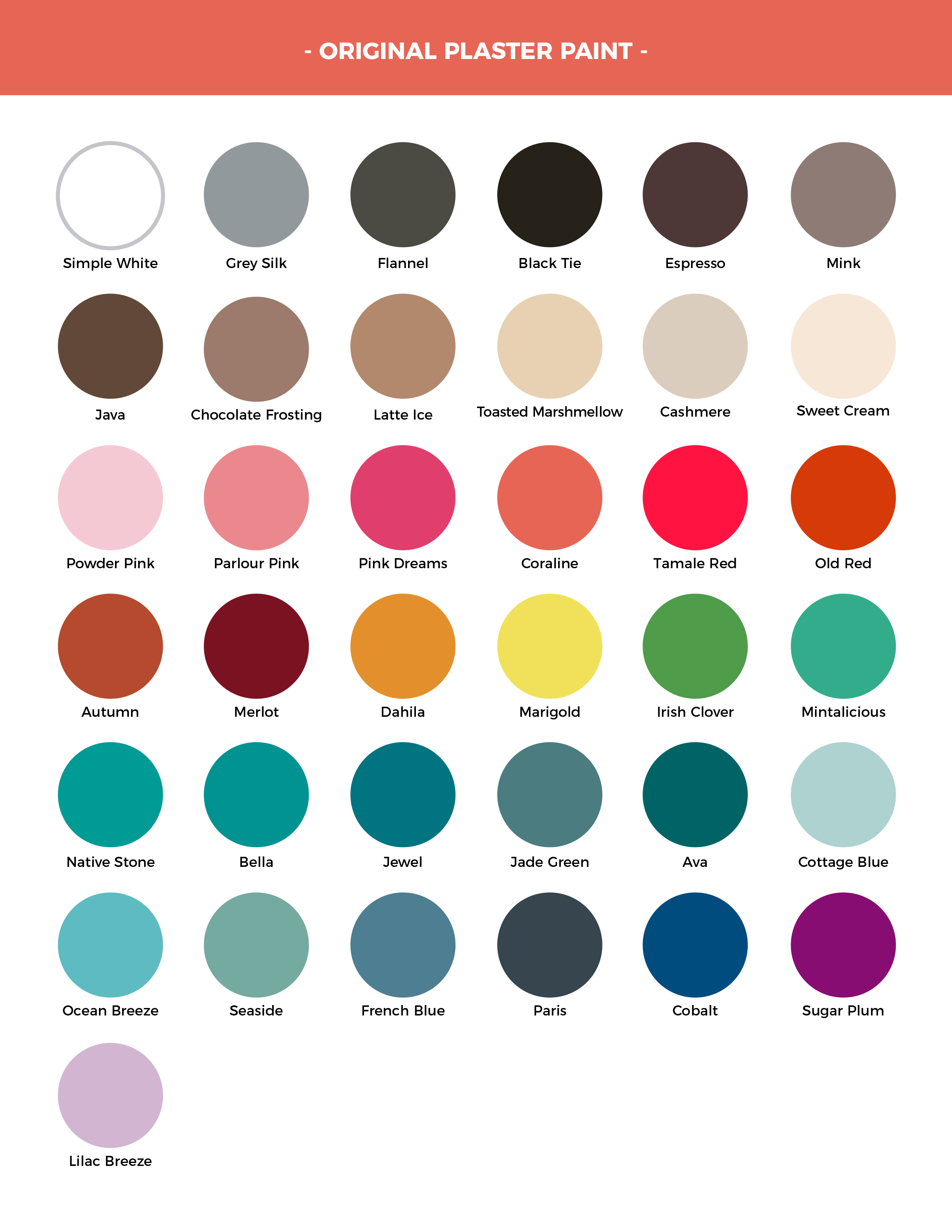 Anvil 980 color chart gallery free any chart examples anvil 980 color chart images free any chart examples anvil 980 color chart gallery free any nvjuhfo Image collections