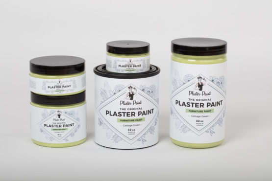 Original-Plaster-Paint-Cottage-Green