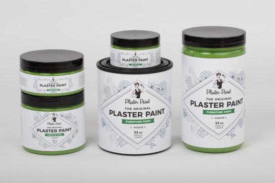 Original-Plaster-Paint-Ireland